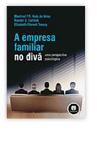 livro_004