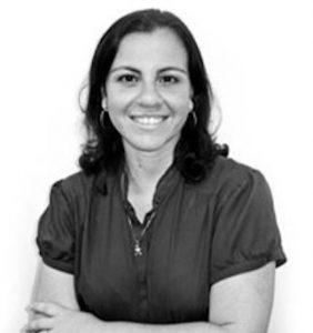 Carla Bottino
