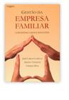livro_001